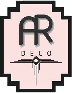 ar-logo-test