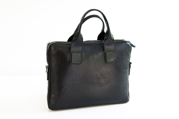 Laptop Tasche Eros Grey